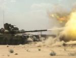 Сирия, сводка: САА уничтожила тайный туннель боевиков в Дамаске