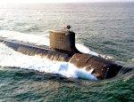 Уступая американскому, российский подводный флот имеет и уникальные корабли