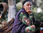 США провоцируют войну в Нагорном Карабахе