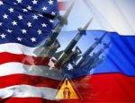 Если завтра война: Россия отстаёт, но может нанести США слишком тяжёлый урон