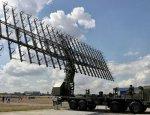 Минобороны испытало единую интегрированную систему ПВО