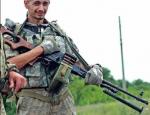 Ликвидирован ещё один боевик  из Правого Сектора на Донбассе