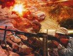 Йеменцы превратили саудовскую «Тойоту» в катафалк с трупами