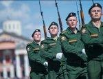 The National Interest: Иллюзия российской военной мощи