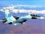 National Interest: Странная задача для грозного российского истребителя