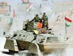 Чем закончится разрекламированная кампания на севере Ирака?