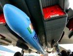 Российско-индийскую ракету нацелят против авианосцев