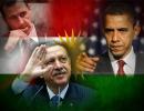 «Исламская коалиция» против «Исламского государства»