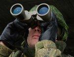 Российская армия переходит на магнитные бинокли