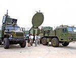 Заглушить спутник с земли: Россия испытывает уникальный комплекс РЭБ