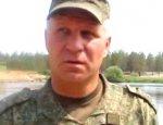 В Сирии погиб командир 5-й танковой бригады из Улан-Удэ