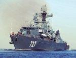 НАТО бросает военный вызов России: кто станет повелителем Средиземноморья?