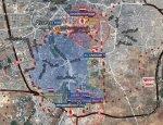 «Штурмовые бульдозеры» Алеппо: сводка на вечер 8 декабря 2016