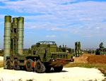 Россия связала руки ЦАХАЛу и диктует Израилю свои условия