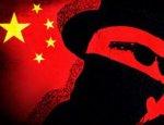 Шпионам Китая удалось выкрасть военный план Пентагона