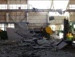 ВСУ обстреляли Авдеевский коксохим, не задумываясь об экопоследствиях