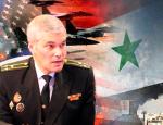 Сивков рассказал о реальной угрозе для ВКС РФ от поставок ПЗРК США в Сирию