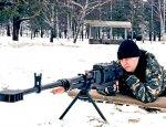 Журналисты «Звезды» испытали новейшие пулеметы