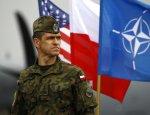 Альянс ищет еще одного, чтобы сообразить военное присутствие на четверых