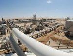 Боевики  подбираются к нефтяным терминалам Ливии