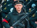 Новый АК-74М: плюсы и минусы мировой легенды