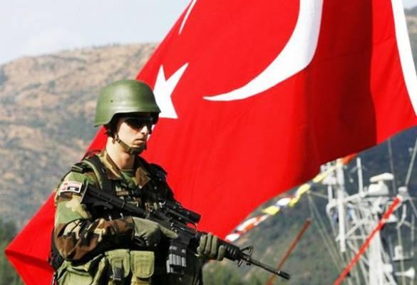 Власти Турции намерены закрыть десятки газет и телеканалов - Цензор.НЕТ 8573