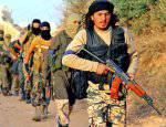 ИГ предприняло смертоносную ночную вылазку на армейские позиции в Хомсе