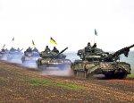 Атака неминуема: ВСУ собрали мощный «кулак» вдоль всей линии фронта