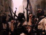 США в Сирии: маски падают градом