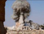 Отбомбились и не извинились: расследование Америкой убийств в Мосуле – фарс