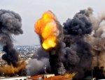 Сирия, сводка: авиация и армия Асада разгромили колонны джихадистов