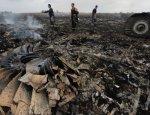 Всё-таки не фейк: ЗРК «Бук», сбивший МН-17, был отправлен генералом ВСУ