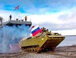 Россия скрыла 300 млрд рублей военных расходов. Куда они делись?