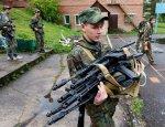 Кружок «Юный снайпер» за 50$ набирает популярность на Украине