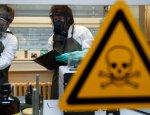 Биологическое оружие США как угроза безопасности стран-участниц ОДКБ