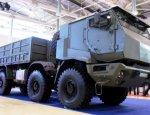 «Калибр» на колёсах: Россия разрабатывает новый бронеавтомобиль