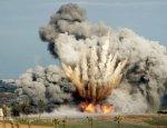 Сирийская армия уничтожила «Абрамс» и неизвестную пушку боевиков в Деръа