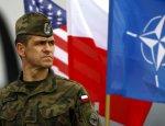 У страха глаза велики: США в 4 раза увеличили «антироссийский» бюджет