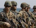 США не будут платить за других: батальоны НАТО отведут от границ России