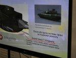 Украинская «серебряная пуля» нацелилась на бюджетные деньги