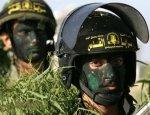 Сирийский спецназ провел операцию возмездия за жестокую казнь ребенка в Алепо