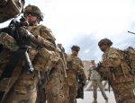 The Nation: США сделали все, чтобы разорвать соглашение с Россией по Сирии