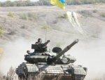 Первый Украинский: «Град» в Широкино, кровавый промах АТО