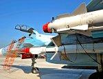 России нужно избежать военного капкана на Ближнем Востоке