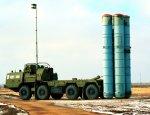 Россия готовится к массированной атаке с воздуха