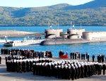 Минобороны выбирает место для новой военной базы на Дальнем Востоке