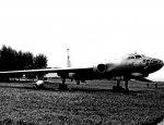 Неизвестный Ильюшин: «триумф» реактивного бомбардировщика Ил-46