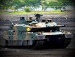 «Арджун» в ауте: Индийский танк «не догонит» российского Т-90