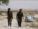 Курды и Саудовская Аравия могут стать участниками похода на Ракку