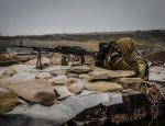 ВСУ пытаются взять штурмом Спартак, ополченцы дают отпор